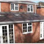 Extension in Wokingham
